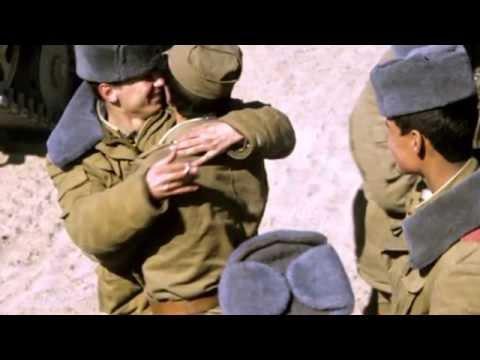 Афганский вальс