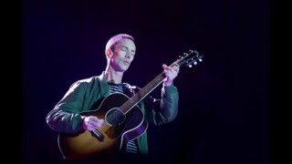 Video Richard Ashcroft - This Is How It Feels [Acoustic Version BBC2 Radio] MP3, 3GP, MP4, WEBM, AVI, FLV November 2018