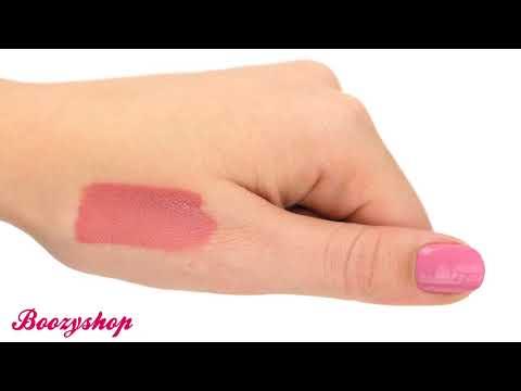 Contour Cosmetics Contour Cosmetics Lip Contour Kit JuJu