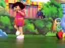 Dora the explorer - theme song