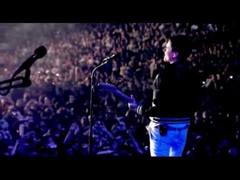 Tekst piosenki Muse - Blackout po polsku
