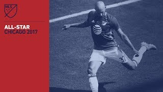 The big bald Belgian has been a rock in the defense this season.Want to hear more from Daniël Busser?Spotify: https://open.spotify.com/track/1pFKAX...Itunes/Apple Music: https://itun.es/be/ouwSgbWant to see more from the LA Galaxy? Subscribe to our channel at http://www.youtube.com/LAGalaxy.Facebook: http://www.facebook.com/lagalaxyTwitter: http://www.twitter.com/lagalaxyWant to check out a game? Visit http://www.lagalaxy.com to view upcoming matches and purchase tickets!