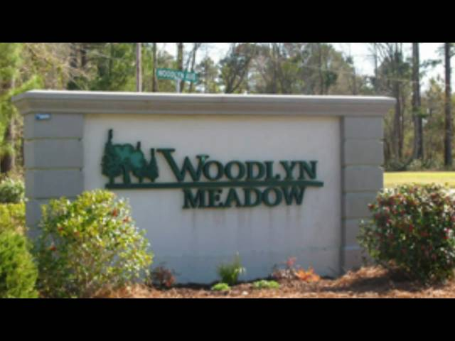 Woodlyn Meadow