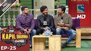 Nonton The Kapil Sharma Show                                                Ep 25 Great Grand Masti With Kapil   16th July 2016 Film Subtitle Indonesia Streaming Movie Download