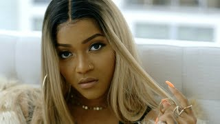 Unbothered- Domo Wilson (Official Music Video)