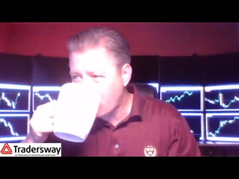 🔴 LIVE:  Forex (FX) Trading and Analysis Video - Forex.Today (Friday September 14, 2018)