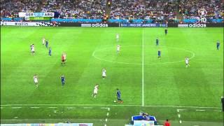 Video WM Finale 2014 Verlängerung (world cup final 2014) MP3, 3GP, MP4, WEBM, AVI, FLV Oktober 2018