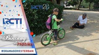 Download Video BINTANG DI HATIKU - Hahaha Kocak Preman Ditabrak Bonny [2 Agustus 2017] MP3 3GP MP4