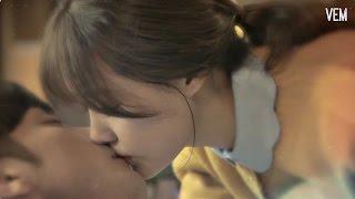 Video Moon Myoung mi(문명미)- Love is so good [FMV] (My Secret Romance OST Part 4) MP3, 3GP, MP4, WEBM, AVI, FLV Juli 2018