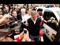 Hollywood star George Clooney arrested and ...