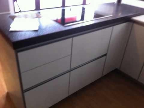 Liquidacion muebles de cocina videos videos for Liquidacion de muebles de cocina