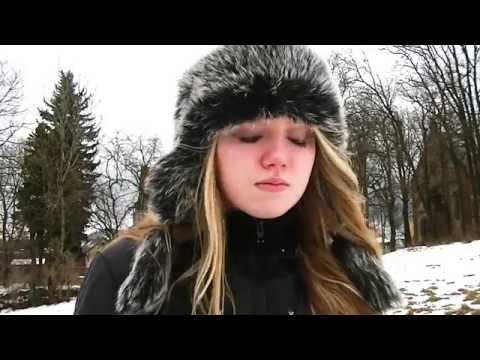 Alexandra Burke - Before the rain lyrics