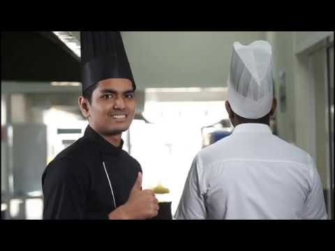 SG Academy - Diploma In Culinary Arts And Hospitality_full