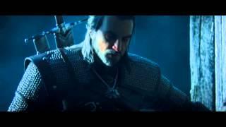 Teaser Trailer - Una notte da ricordare