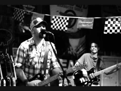 Scott Little - Georgia In Me (Live)