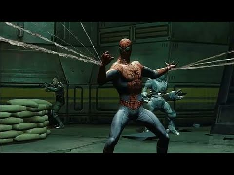 marvel ultimate alliance 2 xbox 360 split screen