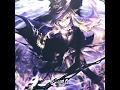 【Shadowverse】~高画質~初見歓迎!ランクマ or 2pick【Master】??時まで