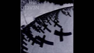 I do not own this nor did i create it, just trying to share it, another great track from Divhor's most recent album, enjoyhttps://divhor.bandcamp.com/album/313v3n