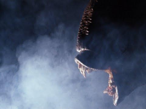 Night Beast (1982) [Vinegar Syndrome - Blu-ray Promo Trailer]