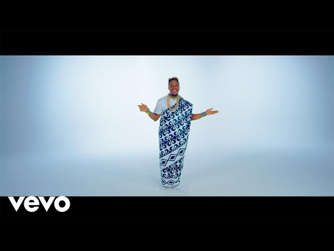 VIDEO: Jaywon ft Olamide – Ayinde Wasiu