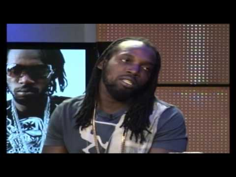 bounty - LINKAGE AWARDS 2014 BOUNTY KILLER AND MAVADO FEUD REACHES ALL NEW LOW AS THE DISS SONGS REACH THE INTERNET DAVID ANNAKIE OPENS NEW SPOT AT VILLA RONAI WHILE ...