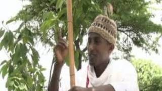 Best Gojjam Music 2005 By Meseret Misganaw