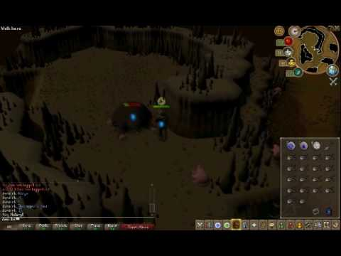 emy4lafe3`s - this isnt a guide i was bored so i videoed me soloing it.