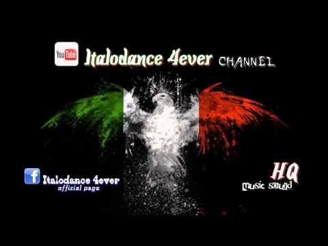 Kronos - Habemus Italiam (Marco Skarica & Enzino Italo Radio)