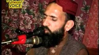 Video Safi Ullah Butt Man Di Shan Azmatan Ki Ki Sunawan MP3, 3GP, MP4, WEBM, AVI, FLV Agustus 2018