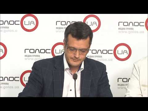 Провал переговоров с МВФ: на что пойдет Украина ради очередного транша (пресс-конференция)