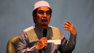 Video Ustaz Amin - Perihal Jin & Pencuri Dari Langit MP3, 3GP, MP4, WEBM, AVI, FLV Desember 2018