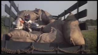 Saying Goodbye - The Muppets Take Manhattan