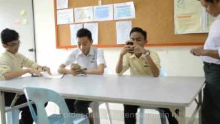 Video LIGA REMAJA KREATIF 2015 - SMKA TUN AHMAD ZAIDI MP3, 3GP, MP4, WEBM, AVI, FLV November 2017