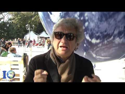 #iocitengo - Roberto Cacciapaglia