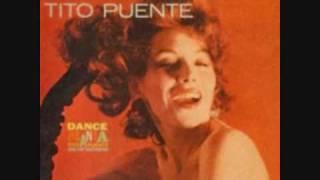Hong Kong Mambo Tito Puente & His Orchestra