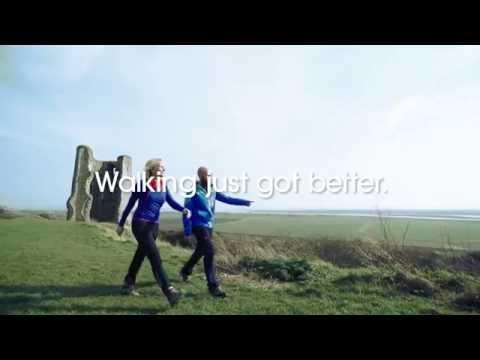 Altitude Lite i Waterproof Womens Hiking Boot