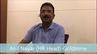 Creative Media agency solved their HR and Recruitment problems by hiring Virtual Splat for making Cloud Based Solution.