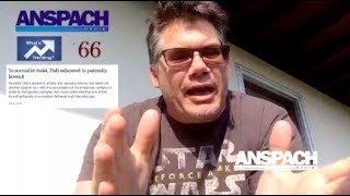http://www.AnspachMedia.com Episode 66 of What's Trending On Facebook by Rob Anspach of Anspach Media. On this episode ...