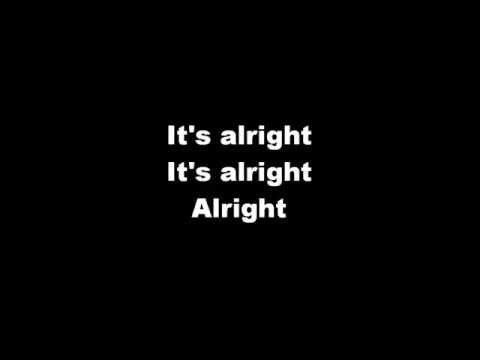 U2- Mysterious ways (lyrics) HD