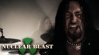 Destruction Under Attack music videos 2016 metal