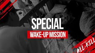 Video Topp Dogg: All-Kill - SPECIAL - Wake-up Mission! MP3, 3GP, MP4, WEBM, AVI, FLV Juli 2018