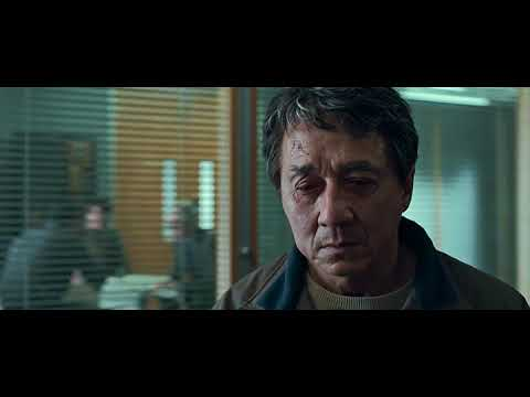 Vlc Record 2018 03 04 10h23m55s The Foreigner 2017 HC HDRip XviD AC3 EVO Avi