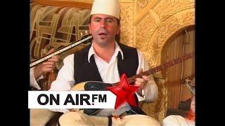 Mhill Krasniqi - Kriste Koci