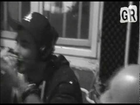 Új Fhészek/Odupla interjú (2010.02.01)