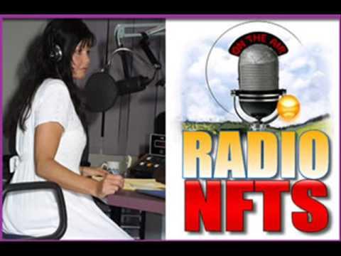 Gregg Braden & Jo Dunning on NFTS (4/6)