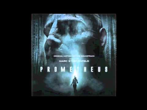 space jockey - Without further ado, the Prometheus Soundtrack. Enjoy!