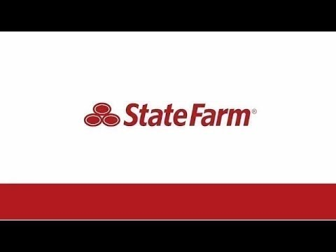 Video State Farm's Best 20 Assists of Week 14 (LeBron, Chris Paul, Kemba and More!) download in MP3, 3GP, MP4, WEBM, AVI, FLV January 2017