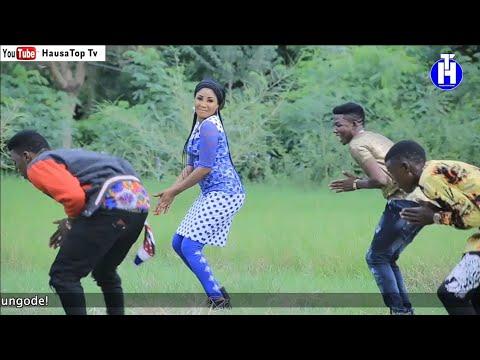 Iya Wuya (Sabuwar Waka Video 2019) ft. Bilkisu Abdullahi | Hausa Songs 2019 | Hausa Music 2019