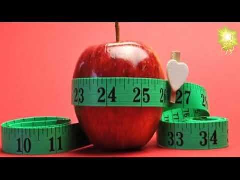 http://www.youtube.com/embed/KNsXy9iTTeA