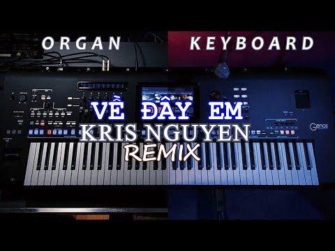 ve-day-em-remix-organ-l-kris-nguyen